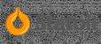 Масло STATOIL Helix для Skoda Kodiaq